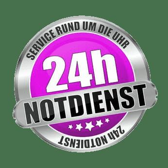 24h Notdienst Schlüsseldienst Stuttgart Plieningen